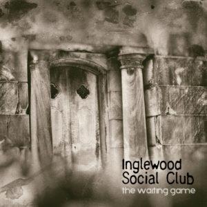Inglewood Social Club