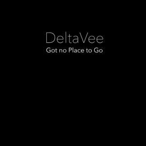 DeltaVee